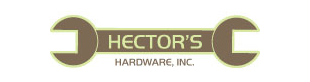 Hector's Hardware Inc.